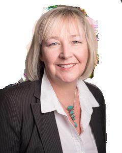 Debbie-Hough-Bollard