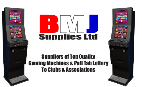 http://houghandbollard.co.uk/wp-content/uploads/2018/11/BMJ-Supplies-Logo.png