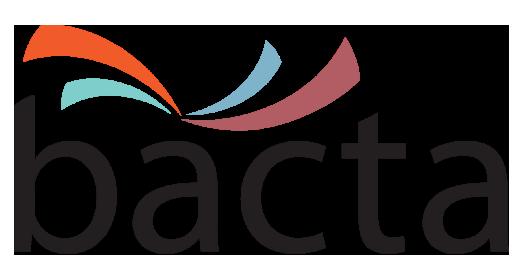 http://houghandbollard.co.uk/wp-content/uploads/2018/11/Bacta-Logo.png