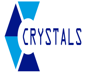 http://houghandbollard.co.uk/wp-content/uploads/2018/11/CRYSTALS-logo.png