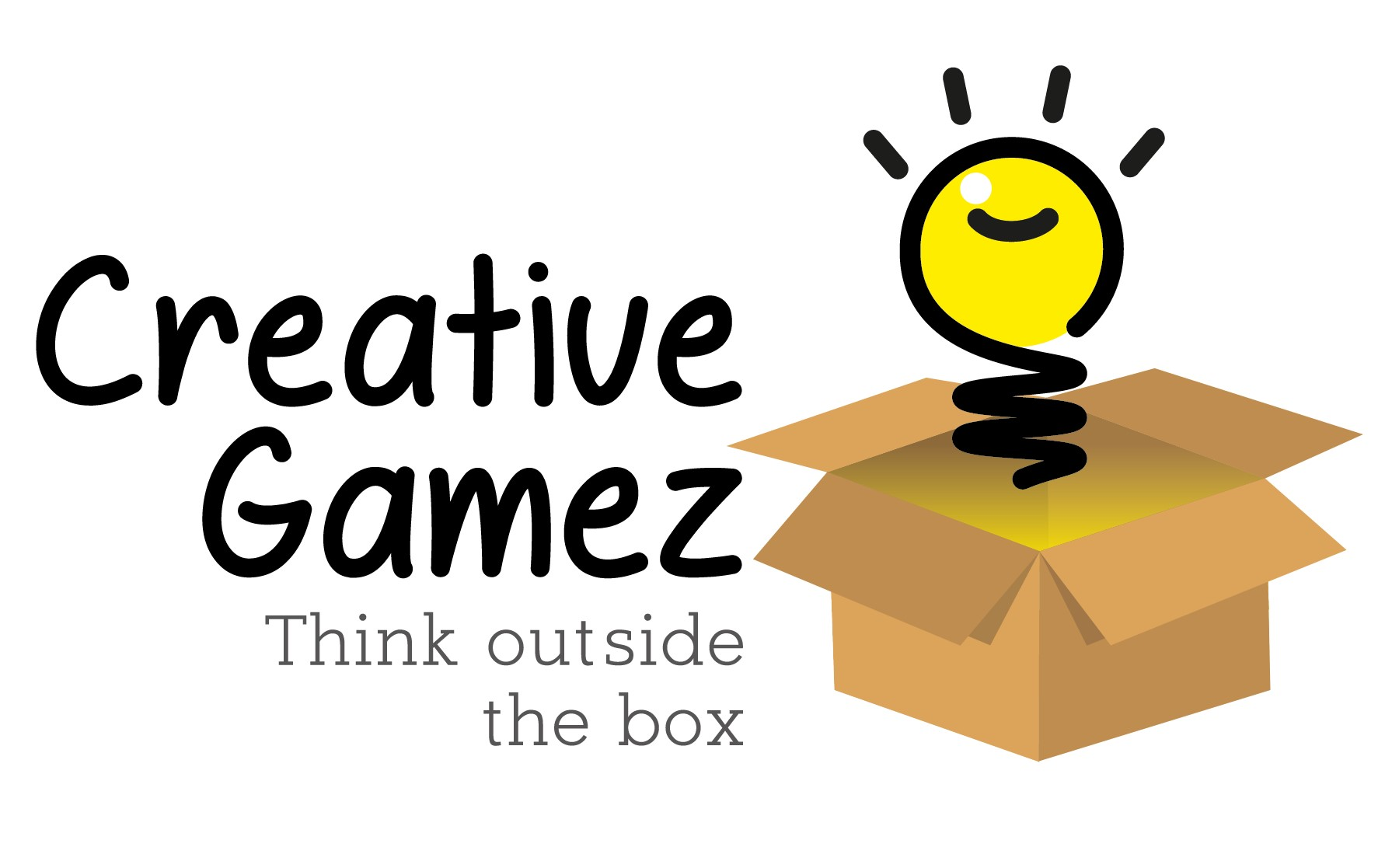http://houghandbollard.co.uk/wp-content/uploads/2018/11/Logo-Creative-Gamez.jpg