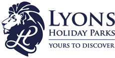 http://houghandbollard.co.uk/wp-content/uploads/2018/11/lyons-holiday-park-logo.png