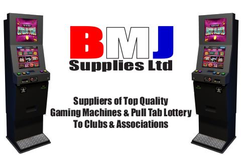https://houghandbollard.co.uk/wp-content/uploads/2018/11/BMJ-Supplies-Logo.png