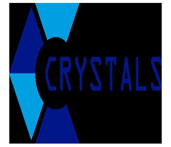 https://houghandbollard.co.uk/wp-content/uploads/2018/11/CRYSTALS-logo.png