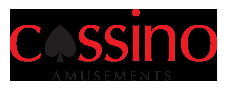 https://houghandbollard.co.uk/wp-content/uploads/2018/11/Cassino-Logo.png