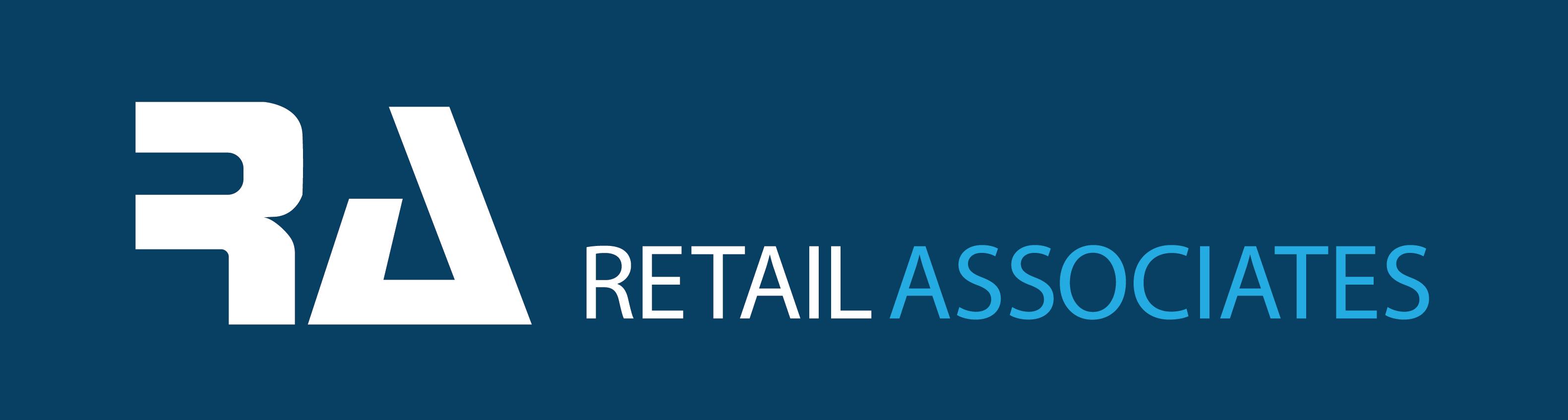 https://houghandbollard.co.uk/wp-content/uploads/2018/11/Retail-Associates-Logo.png