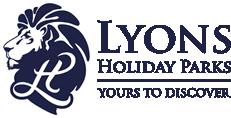 https://houghandbollard.co.uk/wp-content/uploads/2018/11/lyons-holiday-park-logo.png
